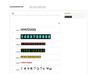 D8eea52636fc64a3773f39f4bce6038f539cbce0.jpg?uri=counterboat
