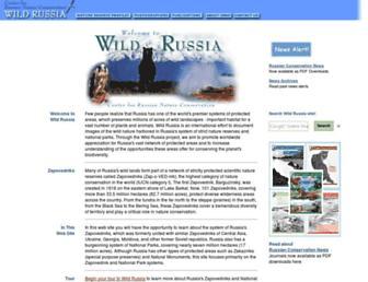 D8eebf1733ba764caca14ca3ab0183a4c0edf4f5.jpg?uri=wild-russia