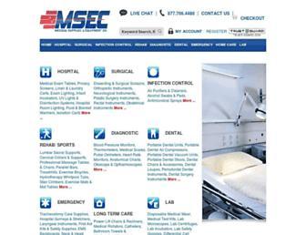 D8f4722ce28422d71fdac11a22d7e1a3908a6170.jpg?uri=medical-supplies-equipment-company