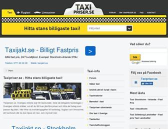 D9006cb13f46dfcb29a61771b07a75b176abe096.jpg?uri=taxipriser