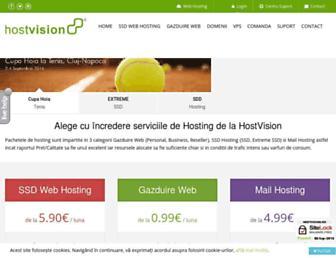 D903f4cee128e1eb932af7b3e96f523fb68f4916.jpg?uri=hostvision