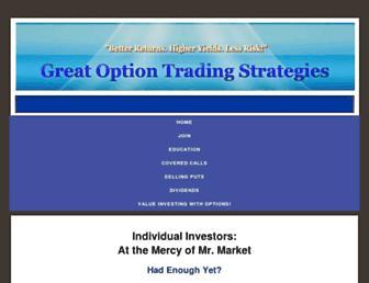 D90542740774bd9f746279afd1572fd22ea2ab07.jpg?uri=great-option-trading-strategies