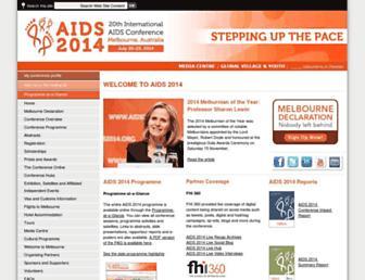 D90674c7d2ed5003de214d7ef826dda73091c8fa.jpg?uri=aids2014