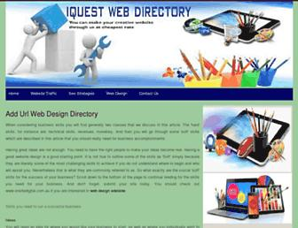 D90bd19cc342eebc07d35524a612761761d604b9.jpg?uri=iquestwebdirectory