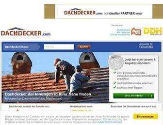 D90cc3e18a57273bbe3af7f7f24983451e9785f7.jpg?uri=dachdecker