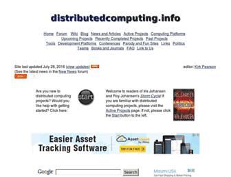 D90eaacbbd5909b8130f915621a19a34d51f0195.jpg?uri=distributedcomputing