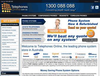 D91b332ad9832711d6752f85fb825bd00041ff65.jpg?uri=telephonesonline.com