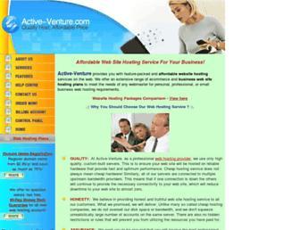 D91c626242e0fdf820557d46ae7c18c3da8a6d65.jpg?uri=active-venture
