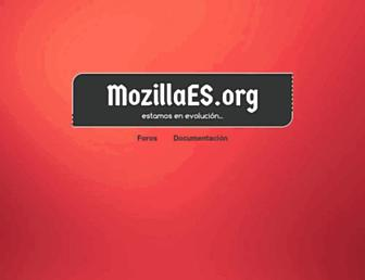D91d61c75792be11f0cd99e167712b07445ec8c2.jpg?uri=mozillaes
