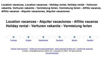 D9261fa4f2590a9255ffbe03325a794ddecb5dd3.jpg?uri=location-de-vacances