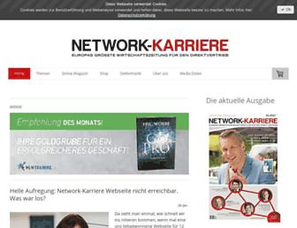 D926c79b40aba1bd7ebd35ae291ad3122e08060d.jpg?uri=network-karriere