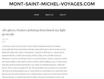 D927283bdcedec477c0655a3b8f12b27256e4ea6.jpg?uri=mont-saint-michel-voyages