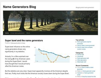 D92a87d1418faf7865c5f6350e2575efdf8995c6.jpg?uri=name-generators