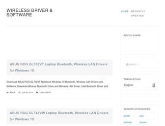 D92b481515ae08590526daf7ee3c7082d22681d7.jpg?uri=wireless-driver