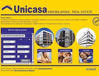 D92c4658807a61eca02088c67da40bddd347cae8.jpg?uri=unicasa