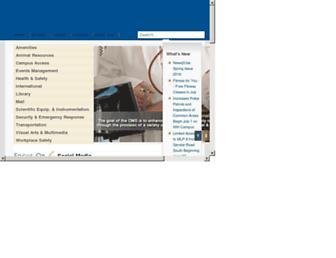 ors.od.nih.gov screenshot