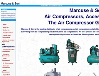 D932bad0c6aba0a0dbf07b2acf7adb67fa5f4100.jpg?uri=marcusecompressor