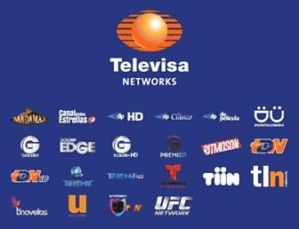 D93b5d582fe742d03ee59be04947942a47ff5678.jpg?uri=televisanetworks