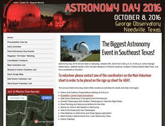 D9456ef544d1fb35ae6e79b1514121afa4b29fde.jpg?uri=astronomyday