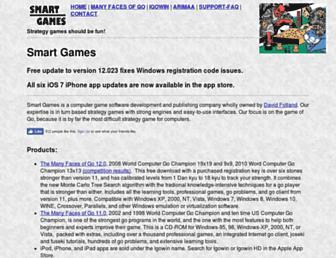 D949f48b2c5dd80a3d4cfade3045e67a51b57933.jpg?uri=smart-games