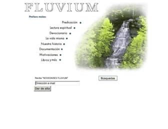 D94a2e2e4360896b87f4610b2d1f64e61c5f0baf.jpg?uri=fluvium