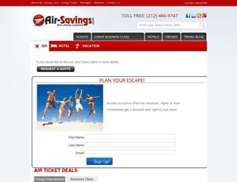 D94d14695346fd2e470f8294f2e7bdb7383a2f4b.jpg?uri=air-savings