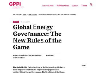 D9564eeba16a23720f6d61ee4956072de318ffff.jpg?uri=globalenergygovernance