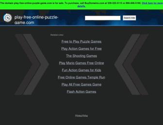 D9582cfc4296bafed0d7c84e7b7677d0e5245da8.jpg?uri=play-free-online-puzzle-game