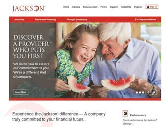 D95bc1a9ceaf43e1e5f4fe8fd43cf7179b32e472.jpg?uri=jackson