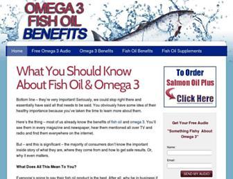 D95d787ddf640bf7975fb6488b17249e6918fde1.jpg?uri=omega-3