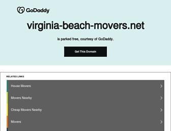 D95e6a0c0484329dc0403db1d4b91e804fad94a8.jpg?uri=virginia-beach-movers