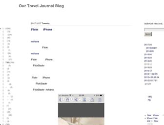 D9620e92f490fb4035ba5a47f8ed7e3c6a3e32a2.jpg?uri=blog.ourtraveljournal