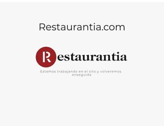 D9632a92aec03fe8ebac9843e1eaca695a430e7b.jpg?uri=restaurantia