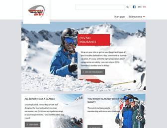 D965b2efca80b0ed35131d58041940cf464e563e.jpg?uri=ski-online