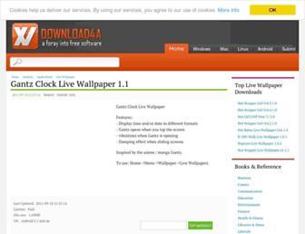 D966af6a7268d6c1c1429804bd03a6a845e51dc5.jpg?uri=gantz-clock-live-wallpaper.download4a