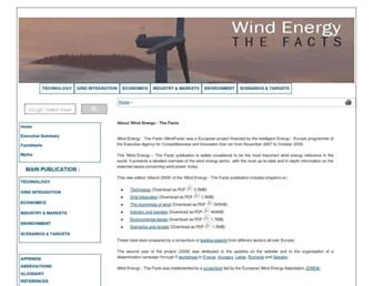 D9681fdebc264aaac3242b87c60df0545d11e9f2.jpg?uri=wind-energy-the-facts