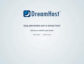 D96aeebc12d9c7f787f9699d0e7df0f471b10f64.jpg?uri=blog.askmarkets