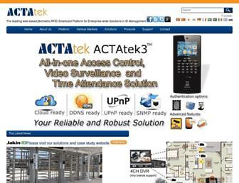 D96bb869c1f599b71e876f333fd1250dc1ce302c.jpg?uri=actatek