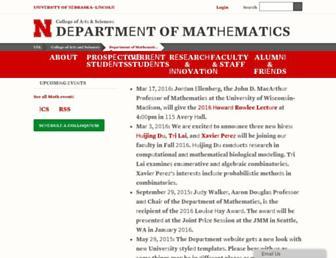 D96c255121fe0a5955ad5752c0a7aaac485dbfde.jpg?uri=math.unl