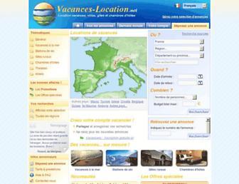 D9727353d9cde6475a1801464507cbec47cca131.jpg?uri=vacances-location