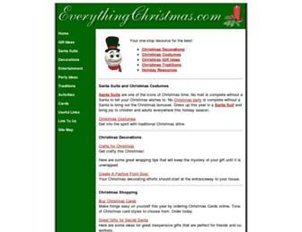 D976e5a46e64dc87d32c94f6334050830239d903.jpg?uri=everythingchristmas