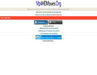 moviemp4.net screenshot