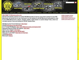 D977b7d434e2537f874cf5d563898fa356409ea7.jpg?uri=650motorcycles