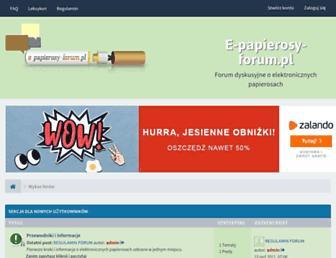 D978b185832e62180fa5586b005470455c79a32e.jpg?uri=e-papierosy-forum