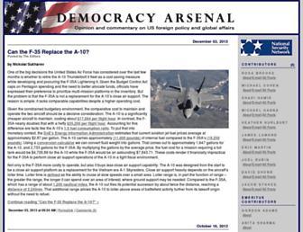 D979ff36895cdc4ac38eccac7d44772bf2bdf32c.jpg?uri=democracyarsenal