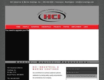 D97ddd7c6aae971d3f14b294c6df5eafb3fc425b.jpg?uri=hci-coatings