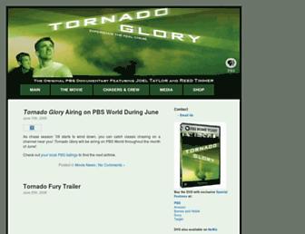 D97e8b7b8b4471c32cf558f618af4e4075a8c31a.jpg?uri=tornadoglory