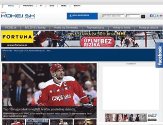 D985c6a4fbefc2d118ee3510e6816445cb736007.jpg?uri=hokej