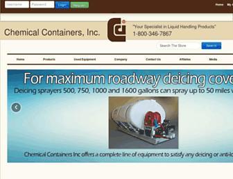 D98b9d225317fa80cdcec9f49140469554499f01.jpg?uri=chemicalcontainers