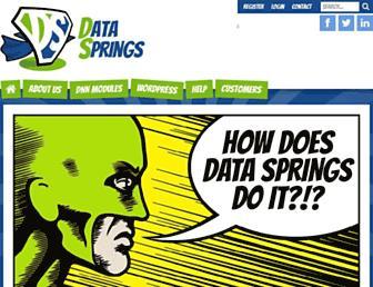 D990ebddc21cb32b13ff7c3acb8582a4e95cf3a4.jpg?uri=datasprings